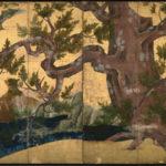 日本美術史
